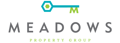 Meadows Property Group