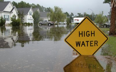 When To Purchase Flood Insurance